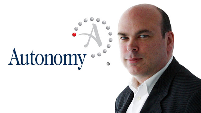Autonomy <b>Mike Lynch</b> - Autonomy-Mike-Lynch