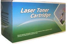 Generic printer cartridges - toner