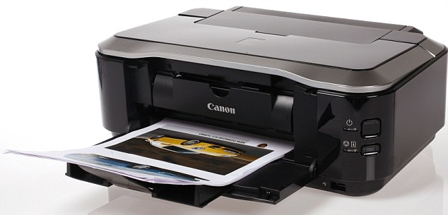 Advice for Buying a Printer: Dos and Don'ts to Keep in Mind