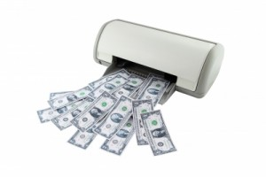 Buy office inkjet cheap
