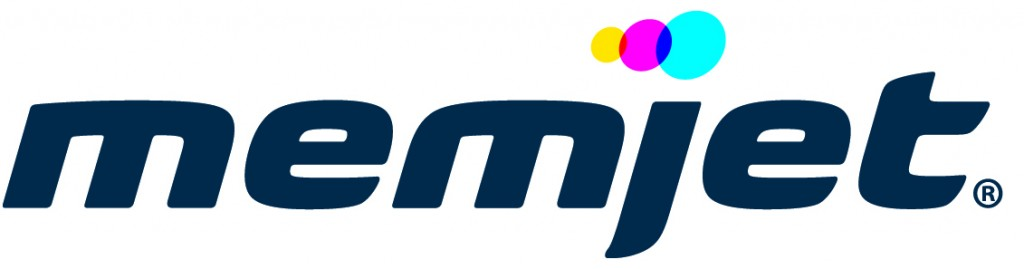 Memjet Logo with Lockup v2