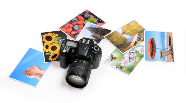 How to Get the Best Out Of Your Photo Printer