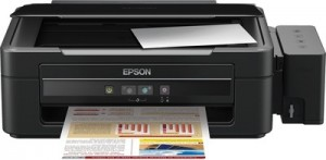 epson-l-355-multifunction-printer