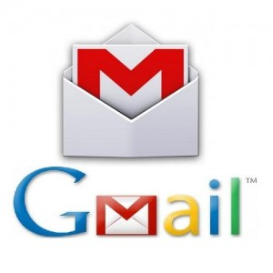 print email in gmail