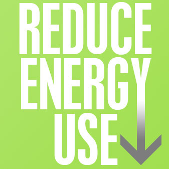 solutions for energy reduction images