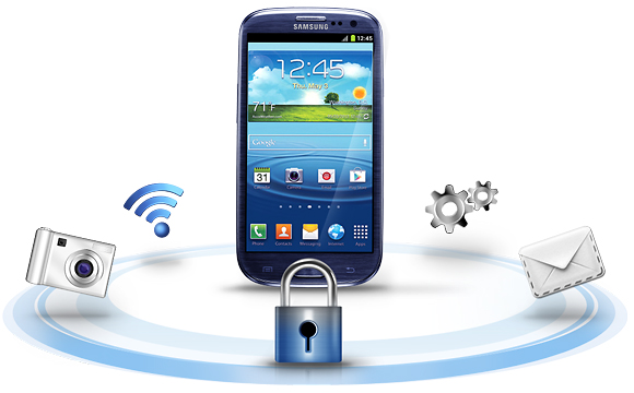 Mobile Device Management & printer security vulnerabilities