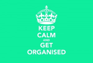 Debunking Myths about Organising At Work