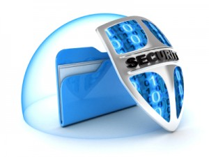 document security importance