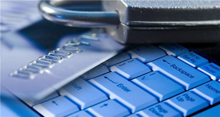 How to Ensure Document Security at Workplace