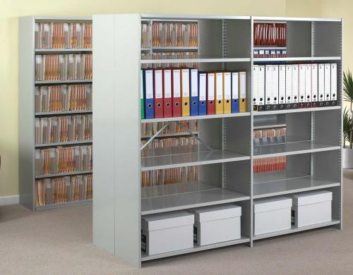 Filing cabinets vs filing drawers what is better inkjet wholesale blog - Filing solutions for small spaces photos ...