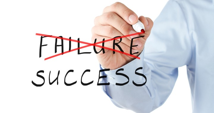 business project failures