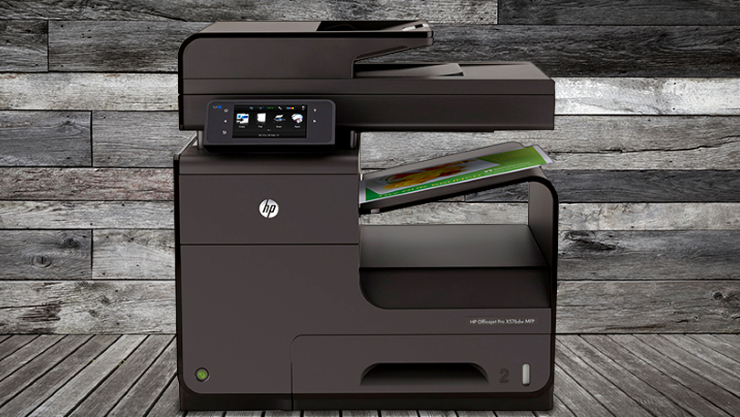 buying a multifunction printer
