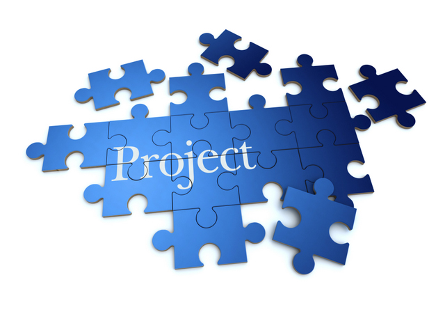 Project Management Plan How To Ensure It Is Successful For You