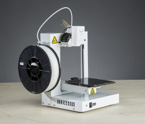 Tiertime Up 3D Printers