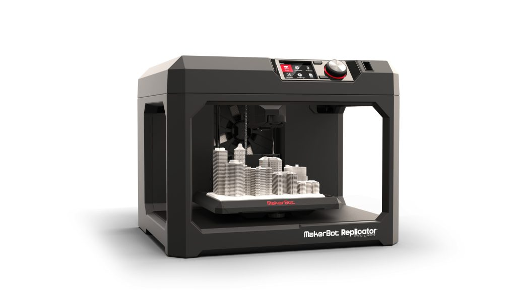 Which Is The Best 3D Printer In The World?