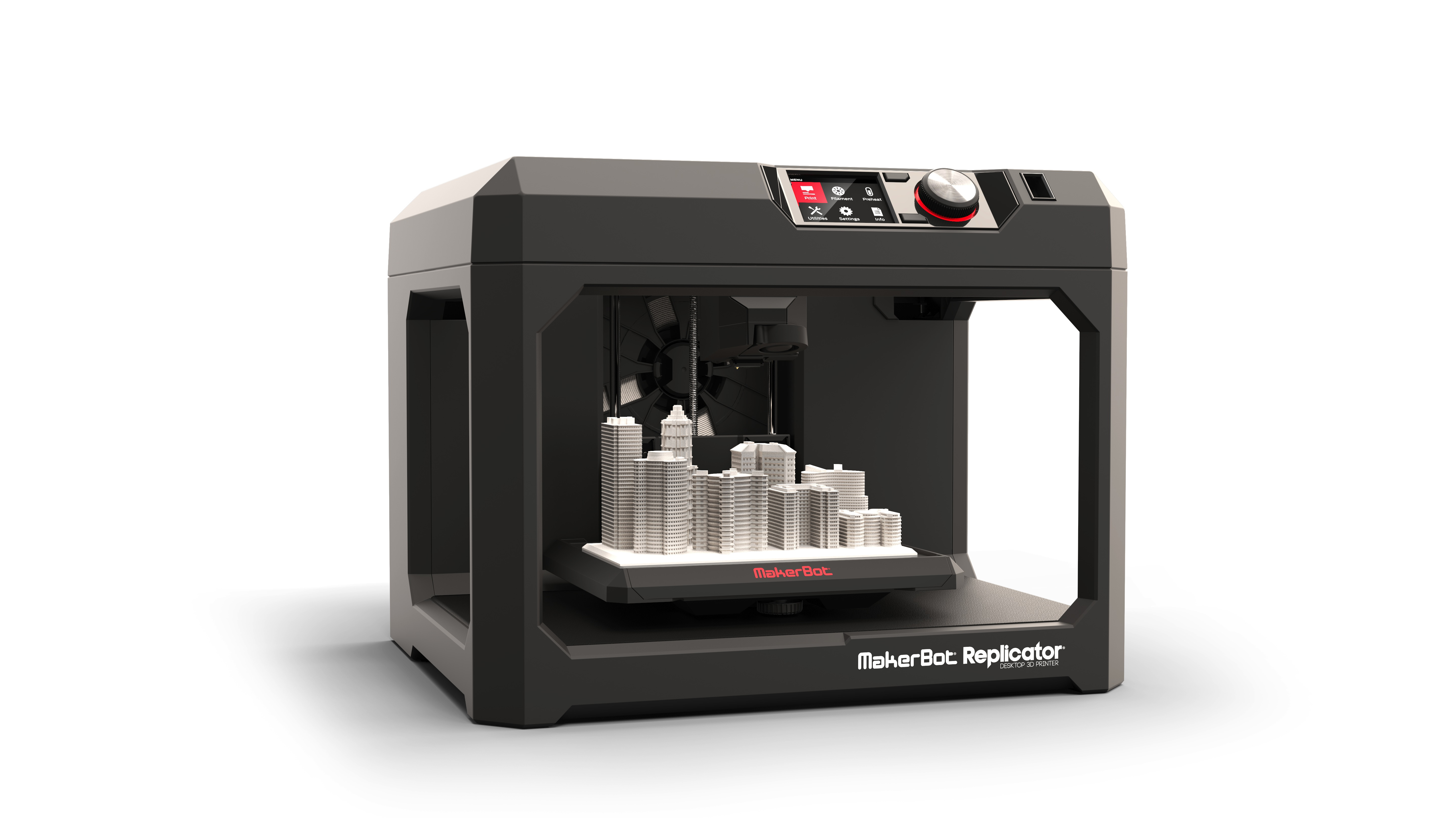 Which Is The Best 3d Printer In The World?  Inkjet. Caravan Transmission Problems. Freelance Management Software. Moving Companies Bozeman Mt Dish T V Plans. Remote Surveillance Systems V A Hearing Test. Music Producing Colleges Ase Ac Certification. Chowan University Athletics What Is Mortgage. No Dealing Desk Forex Brokers. What Is The Most Secure Type Of Authentication