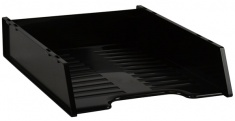 new products - document tray