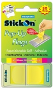 new products - flags