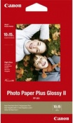 new products - glossy photo paper