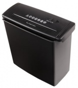 new products - shredder