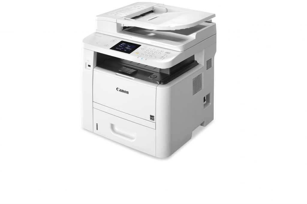 Inkjet Wholesale News Update: Canon Launches 11 New Monochrome imageClass Printer Models; HP Inc. Introduces 8 New Indigo and PageWide Web Presses