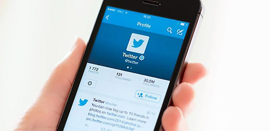 Twitter Strategy for Business: How to Create an Effective One