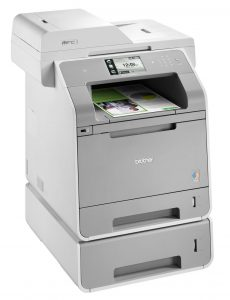 brother-mfc-l9550cdw-strengths