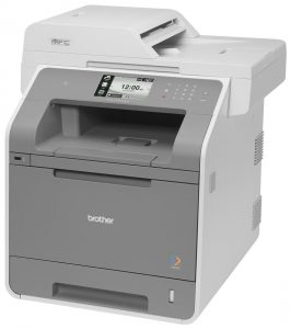 brother-mfc-l9550cdw-weaknesses