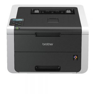 brother-hl3170cdw-features