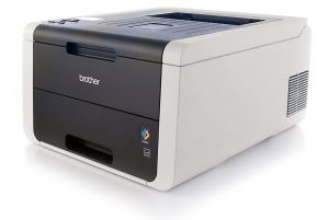 brother-hl3170cdw-weaknesses
