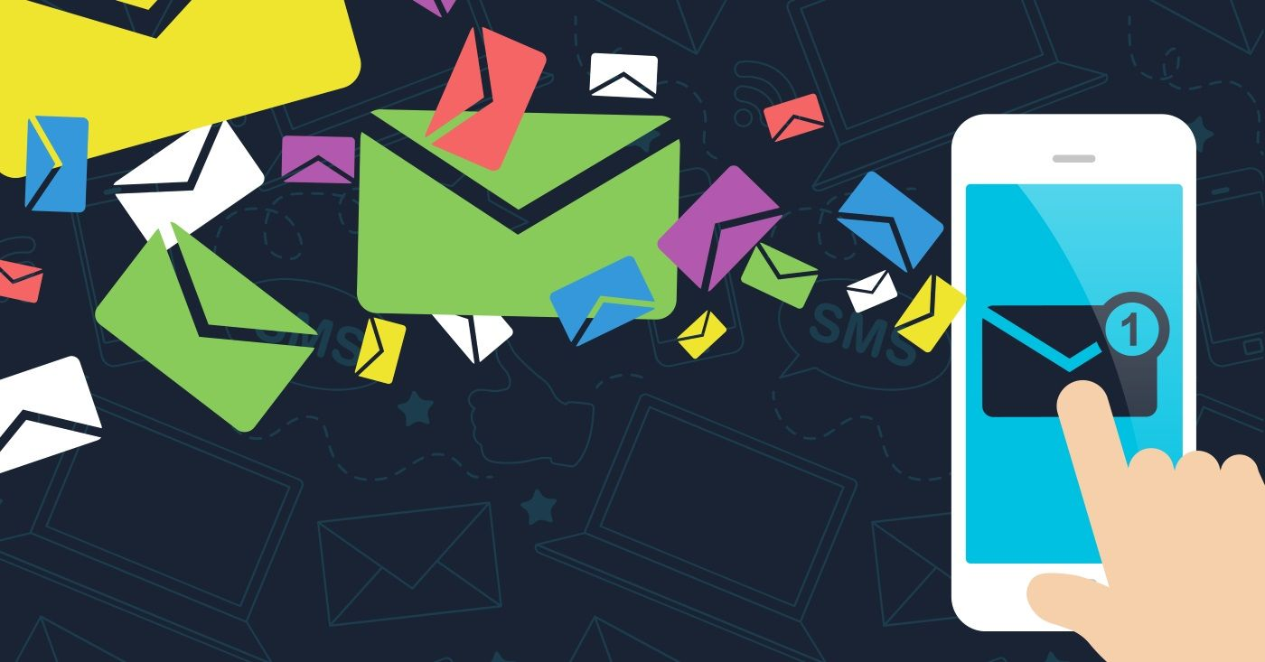 email-marketing-open-rates