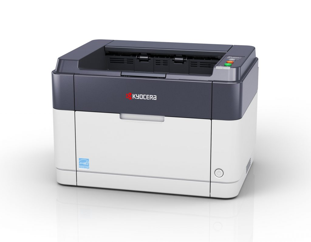 Kyocera FS-1061DN Review: Personal Printer with the Famed Kyocera Reliability