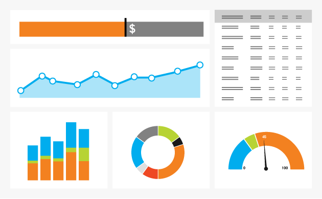 Everything You Need To Know About Marketing Analytics
