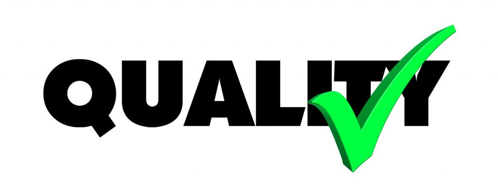 How to Inculcate Total Quality Culture in Your Business