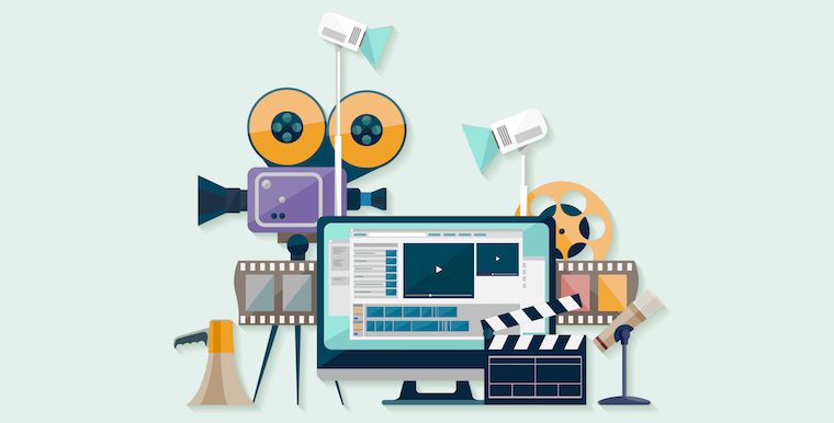 6 Video Content Marketing Basics for Novices