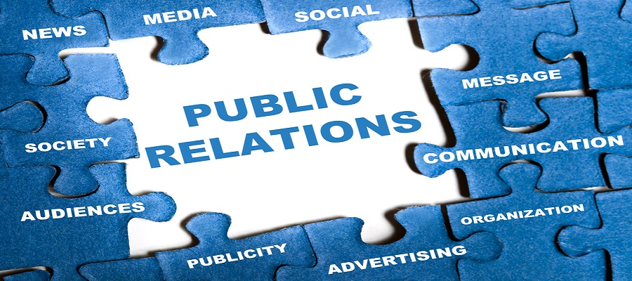 7 Actionable PR Tips for Small Businesses