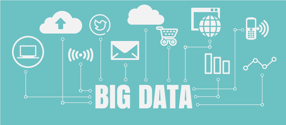 How to Prepare Your Business for the Big Data Future